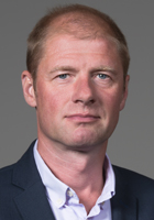 Andreas Vogt